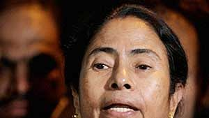 West Bengal passes bill against mob assault and lynching; makes death punishable with death
