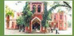 Christian College gets relief from HC, DHE plea rejected
