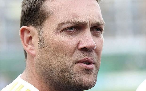 South Africa will miss Kallis'  maturity, calmness: Coach