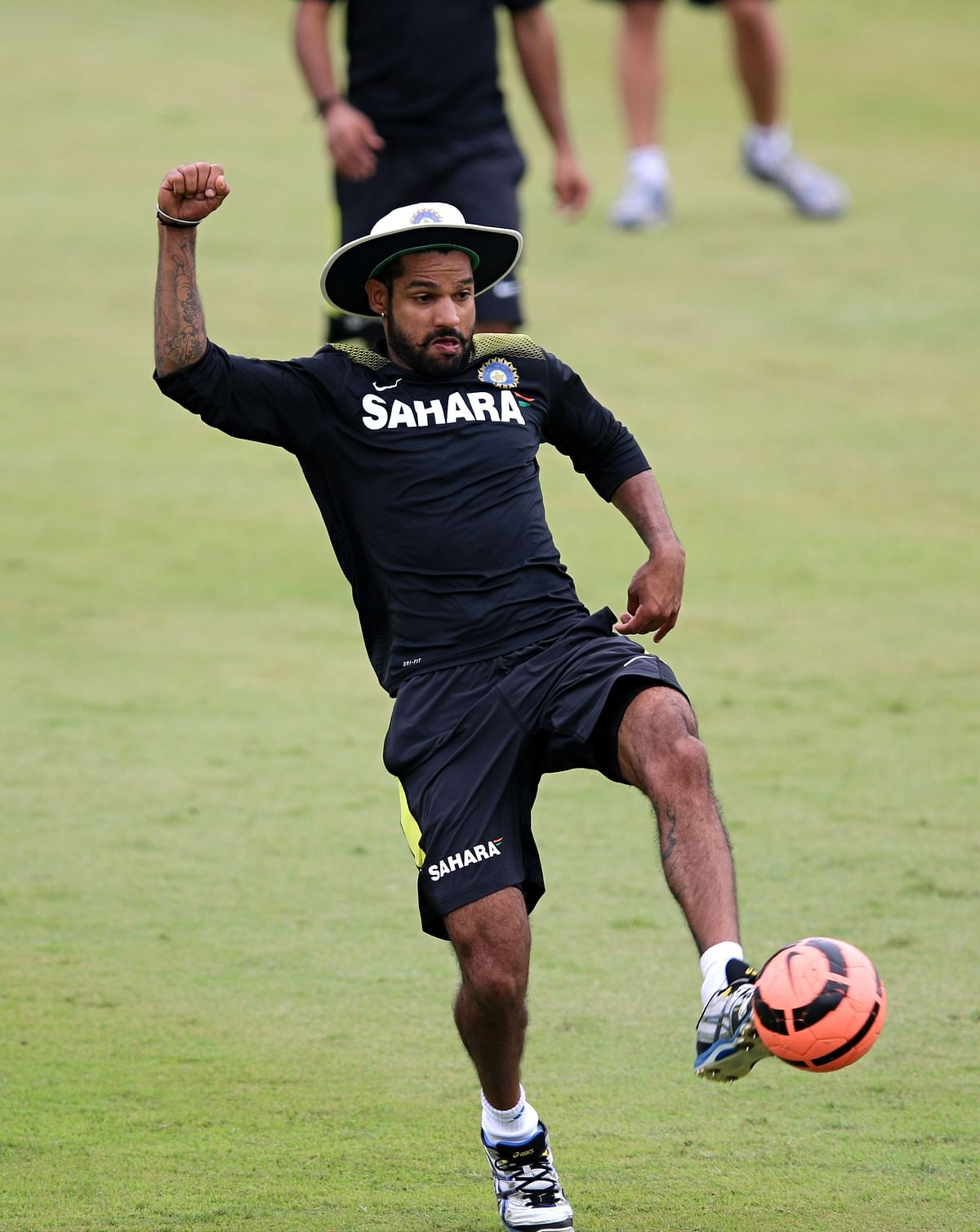 India, Proteas renew  battle for supremacy
