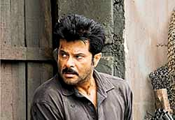 I am forever 24: Anil Kapoor on 57th b'day