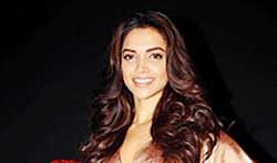 It's not Window Seat: Deepika on title of Imtiaz's film