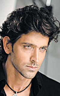 Hrithik:  Things  that make  you go hmmm…