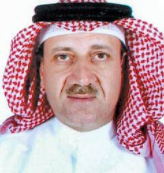 Molestation: Bahrain envoy booked