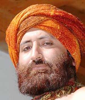 OMG! 6 Controversial Godmen of India, other than Gurmeet Ram Rahim Singh