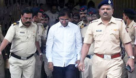 HC upholds former MLA Pappu Kalani's conviction in murder case