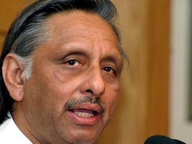 Never used word `chaiwala` for Modi: Mani Shankar Aiyar