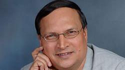 'Vested interest': Rajat Sharma quits DDCA