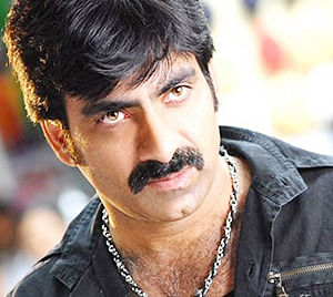 Telugu films going the Bollywood way