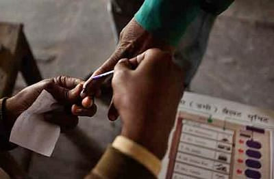 State Assembly elections: TN, Kerala go to polls tomorrow