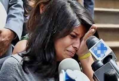 India hopeful of solution despite US' refusal to drop case