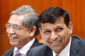 Raghuram Rajan cautions against import substitution
