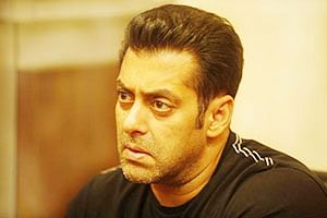 Govt to appeal against Salman's fresh trial
