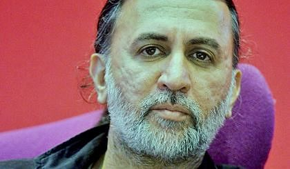SC asks Goa court to expedite Tejpal's sexual assault case