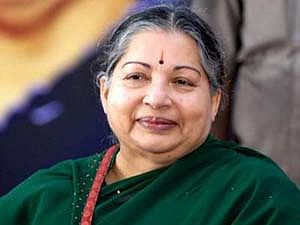 Stalin moves court for an Amma 'cover up'