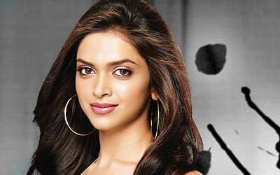 Deepika gets candid with her fave directors