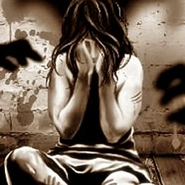 Man arrested for raping minor girl in Mumbai