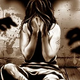 Uttar Pradesh: Man held for raping and setting ablaze 18-yr-old woman