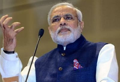 Guj:Cong to focus on strongholds to deny maximum seats to Modi