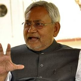 Bihar Elections 2020: NDA reaches seat-sharing agreement; Nitish Kumar's JDU to get 122 seats, BJP 121, says report
