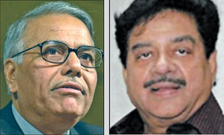 Bjp tussle holds up decision on key seats