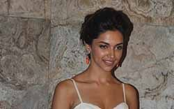 'Kochadaiiyaan' an honour,  says Deepika