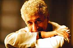 I did whatever the hell I could… that's my reward: Naseeruddin Shah
