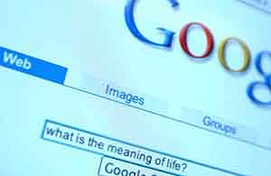 Google overhauls search result pages