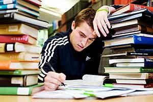 US College Board announces SAT overhaul