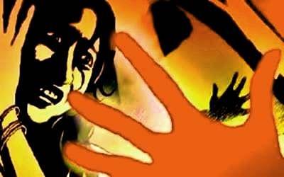 Dhaula Kuan gang rape case sentencing set for Oct 20