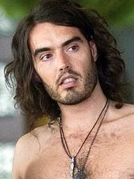 Russell Brand plans to buy house in India