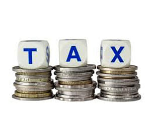 CBDT asks I-T deptt to redress taxpayers grievances fast