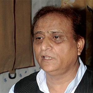 Azam Khan asked to appear before Lok Sabha Speaker Om Birla on July 29