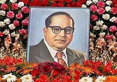 COVID-19 in Navi Mumbai: NMMC issues guidelines for Babasaheb Ambedkar anniversary celebrations; procession, bike rallies banned
