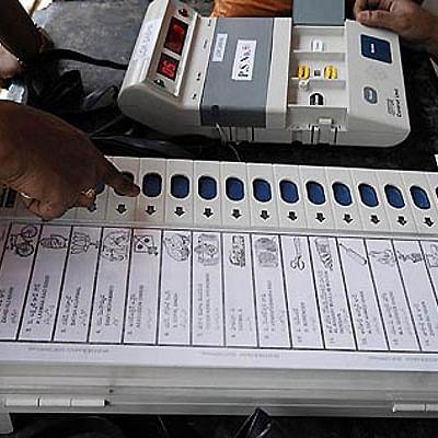 Maha Elections 2019: Give better jobs, take votes says Young Mumbaikars