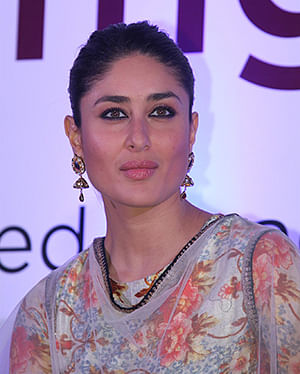 Kareena does not want to have babies now: Randhir Kapoor