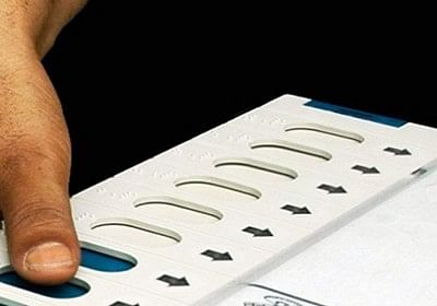 Stage set for bypolls in 3 LS and 33 assembly seats ends
