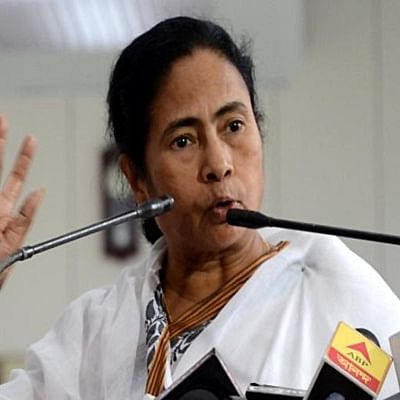Bengal to provide: Rs 50K to workers who returned from J&K