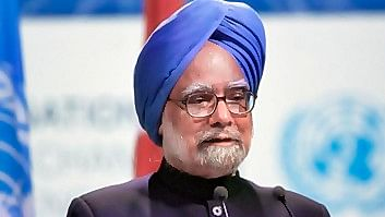 Govt need to take three immediate steps to ensure economic normalcy during COVID-19: Manmohan Singh