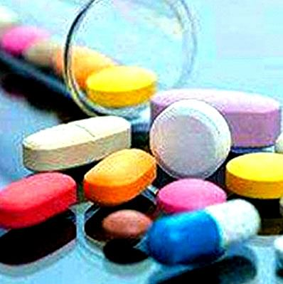 Sun-Ranbaxy deal: CCI widens probe