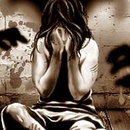 Jharkhand: PSU employee held for raping minor domestic help in Bokaro