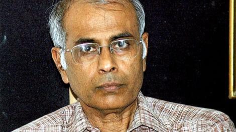 Dabholkar murder: When will mastermind be caught, son asks