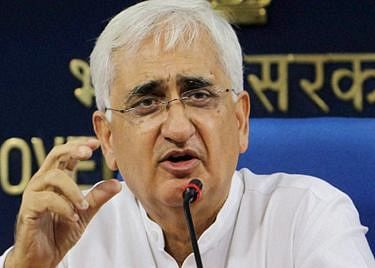 ICC hearing: Khurshid cross-examined, BCCI says testimony lends weight to its case