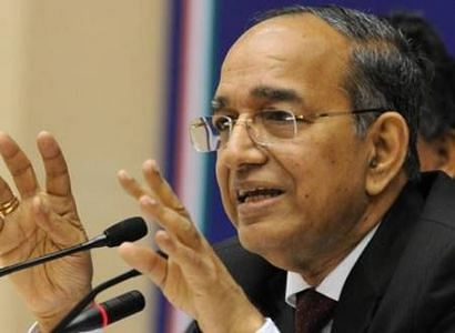 No mention of states going to polls in 100 day briefings: EC