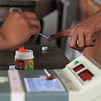 Bihar Elections 2020: EC relaxes timeline for registration of parties in view of COVID-19 restrictions