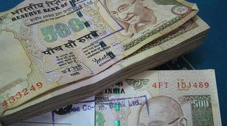 Modi government constitutes SIT to unearth black money