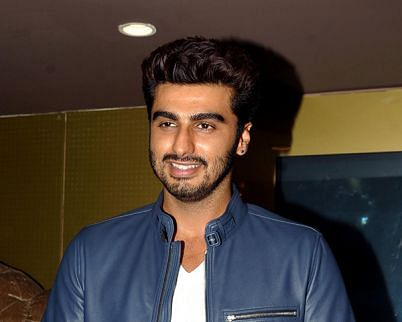 It's about survival of fittest not quickest: Arjun on career