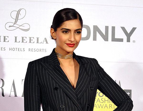 Sonam Kapoor turns the tide for Fox Star
