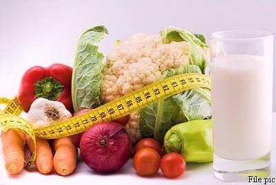 Diet, exercise don't avert diabetes in obese women