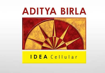 Idea to extend 4G service to 750 cities by June